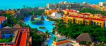 Playa del Carmen con Iberostar (5 D�as / 4 Noches)